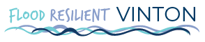 Flood Resilient Vinton